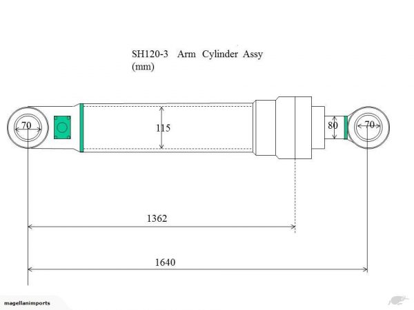ArmSh120-3 3