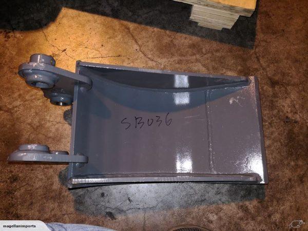 SB-TB16 1