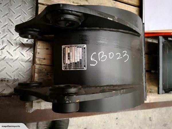 SB-u35 2