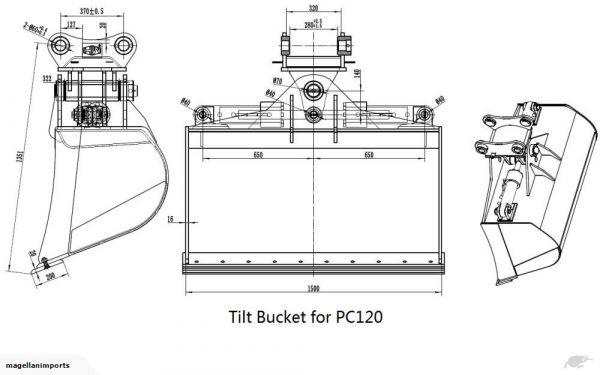 TB-PC120 2