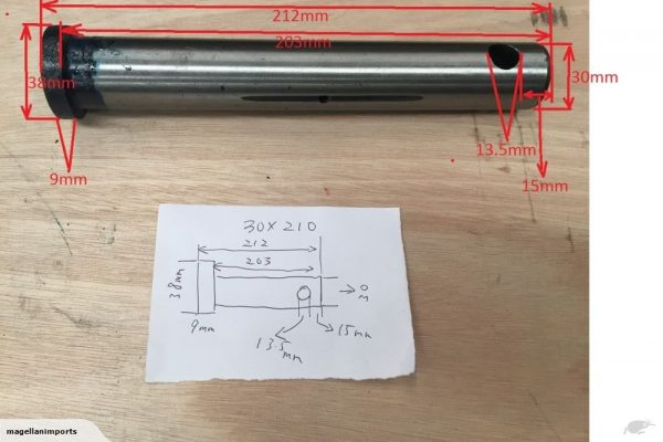 pin30x210 3
