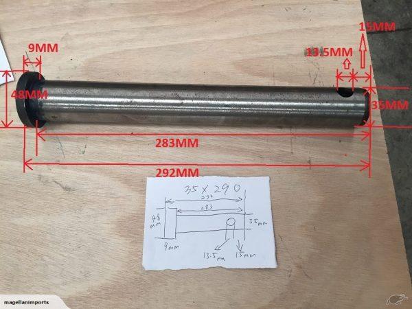 pin35x290