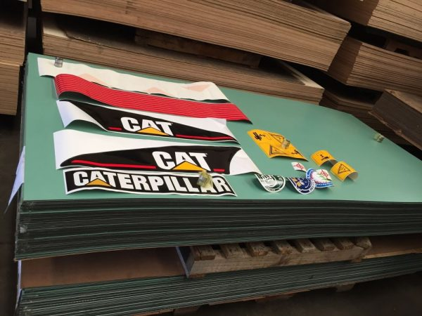 ES-CAT305.5 3
