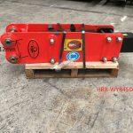 HRB-WYB45D-01 12