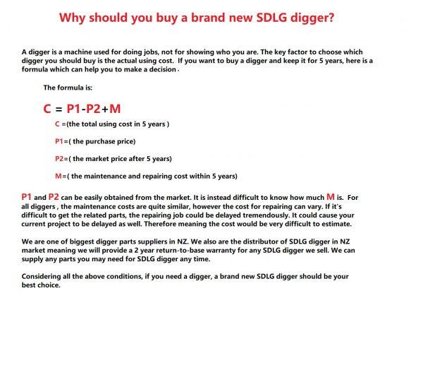 SDLG ads20190718