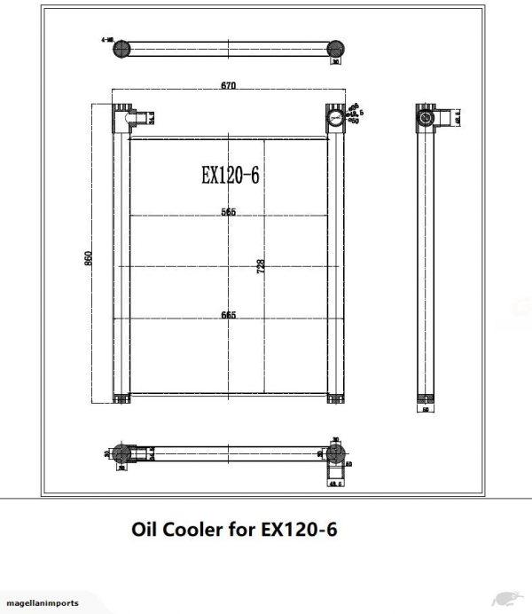 HOC-EX120-6 3