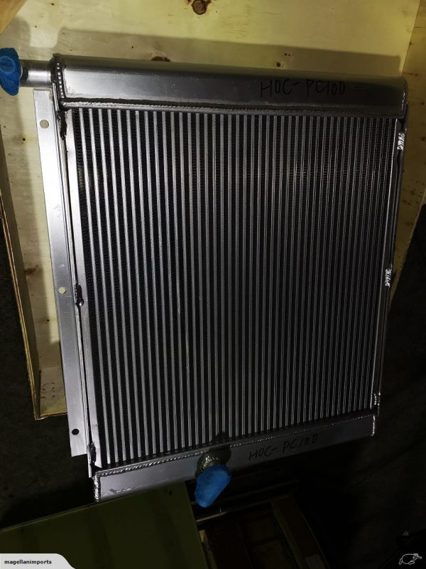 HOC-PC100 2