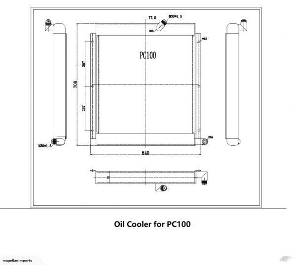 HOC-PC100 3