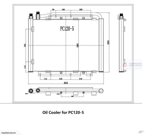 HOC-pc120-5 3