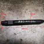 RBC-40×390 1