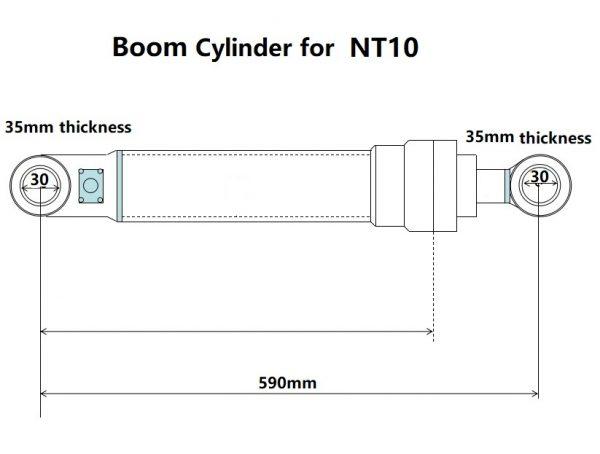 HC-NT10-BO chart