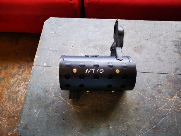 ME-NT10 01