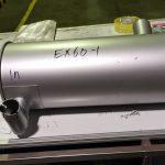 ME-EX60-1 01