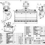 TBK-sk60-1500 chart