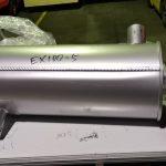 ME-EX100-5 01